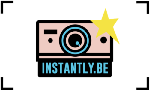 instantly logo