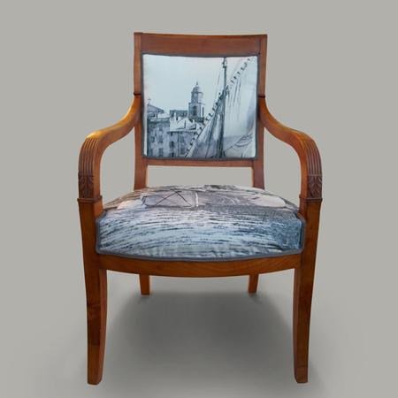 Anahuka impression personnalisée pour tapisserie