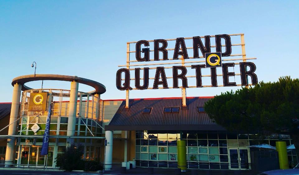 horaires casino grand quartier