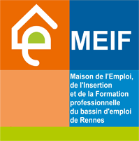 rencontre emploi formation insertion