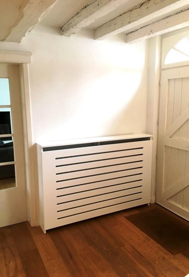 rwood fabrication sur mesure de meubles contemporains. Black Bedroom Furniture Sets. Home Design Ideas