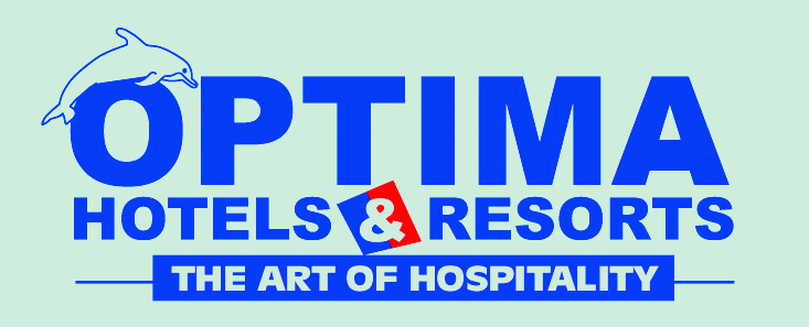 Optima Hotels & Resorts