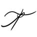 LemnosExplorer/ Trademark TM signature