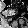 φωτογραφηση γαμων και δεξιωσεων βασιλης τριανταφυλλιδης λημνος