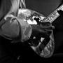 Φωτογραφιση ζωντανων συναυλιων live, φεστιβάλ, καλλιτεχνικών εκδηλώσεων. Βασιλης Τριανταφυλλιδης