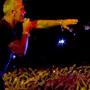 Stardom, Live concerts, Festivals photography Vassilis Triantafyllidis Lemnos