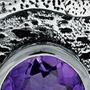 Διαφημηστικη εμπορικη φωτογραφια προιοντων κοσμηματων  Βασιλης Τριανταφυλλιδης