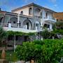 hotel photography Vassilis Triantafyllidis Βασίλης Τριανταφυλλίδης φωτογραφιση ξενοδοχειων, ξενώνων κλπ