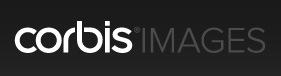 CORBIS IMAGES:Βασίλης Τριανταφυλλιδης /Vassilis Triantafyllidis