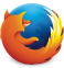 My free Mozilla Firefox Add-ons Greek themes