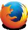 My free Mozilla Firefox Add-ons Greek themes