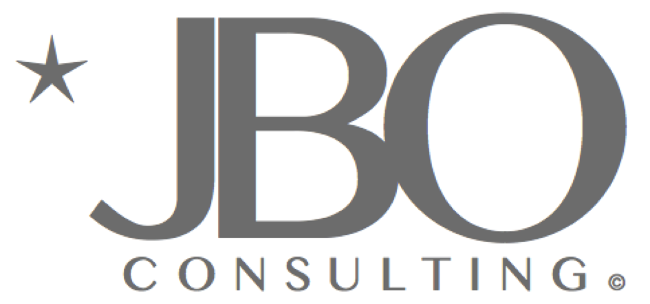 JBO CONSULTING