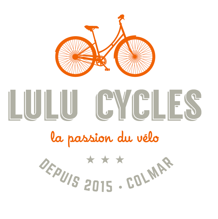 Lulu Cycles Colmar