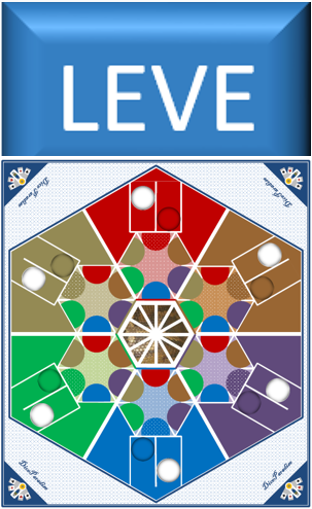 logo_leve.png