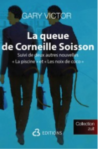La queue de Corneille Soisson