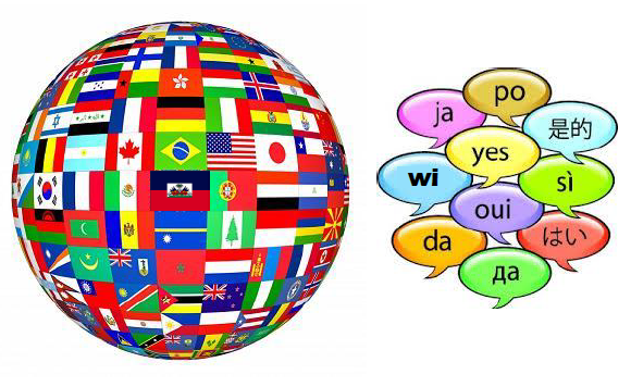Journée internationale des langues et cultures créoles