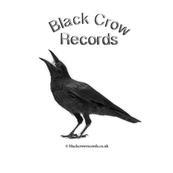 blackcrowrecords.co.uk official logo .png