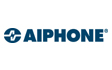 Fournisseur Airphone