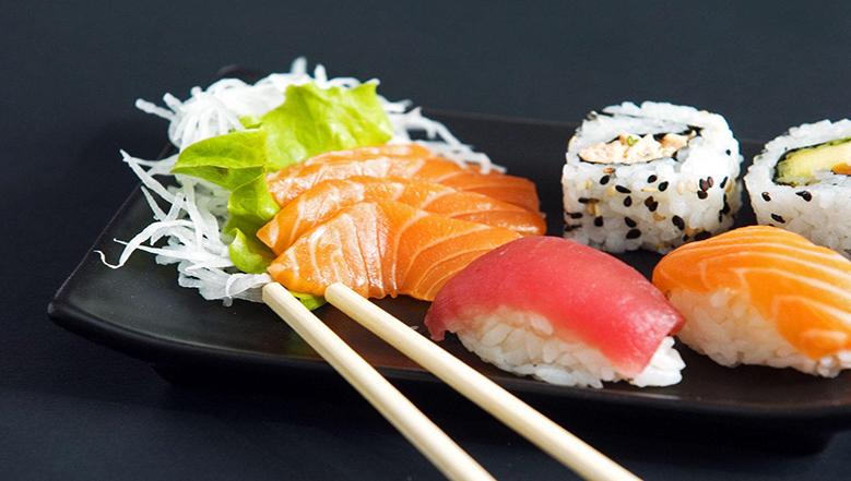 maki sushi montpellier. Black Bedroom Furniture Sets. Home Design Ideas