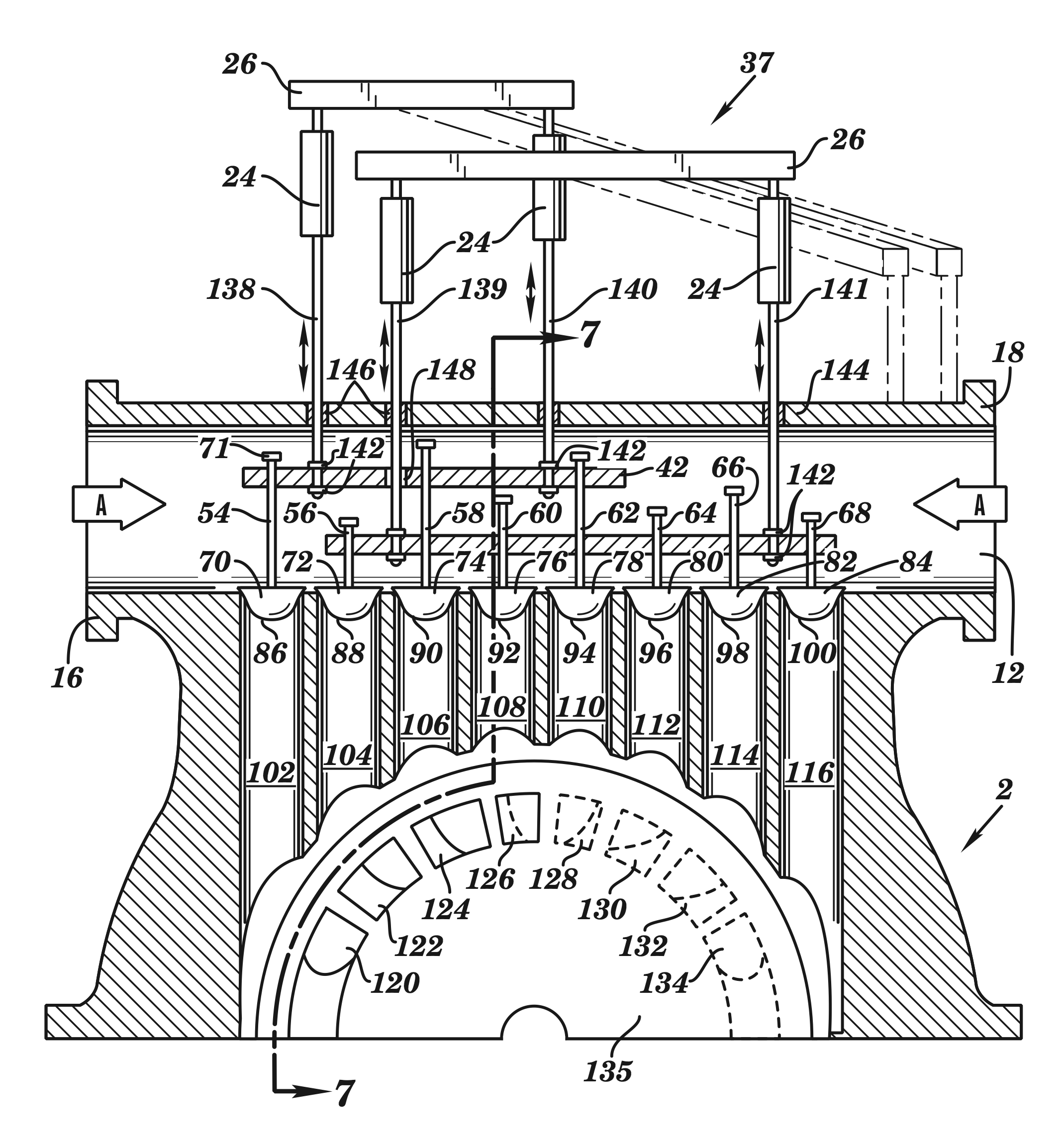 01_ptiserviceco_patent_drawing_mechanical.png