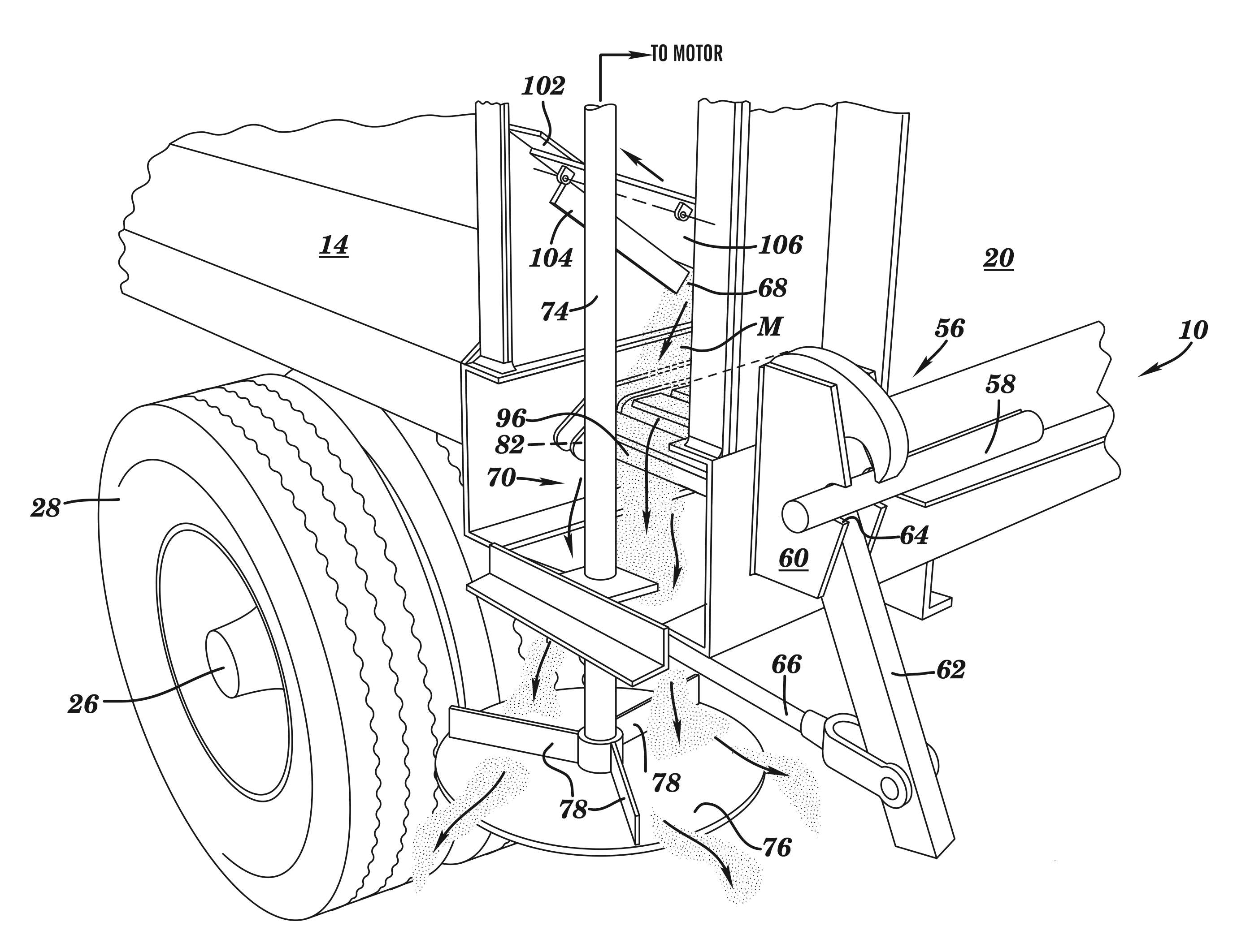 04_ptiserviceco_patent_drawing_mechanical.png