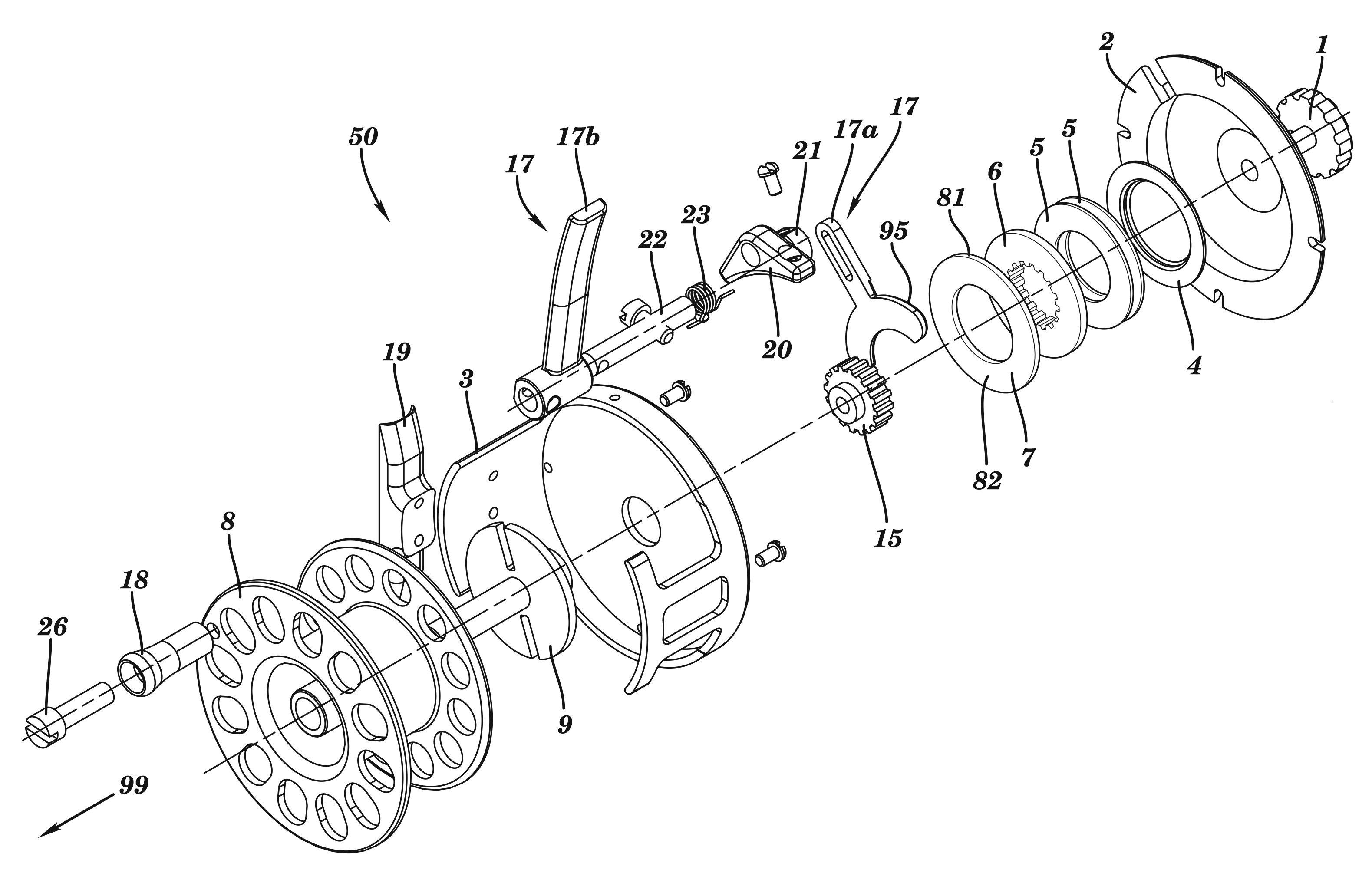 05_ptiserviceco_patent_drawing_mechanical.png