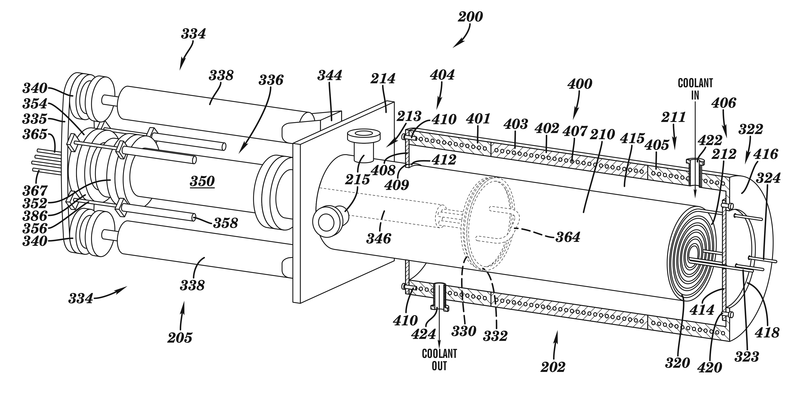 11_ptiserviceco_patent_drawing_mechanical.png