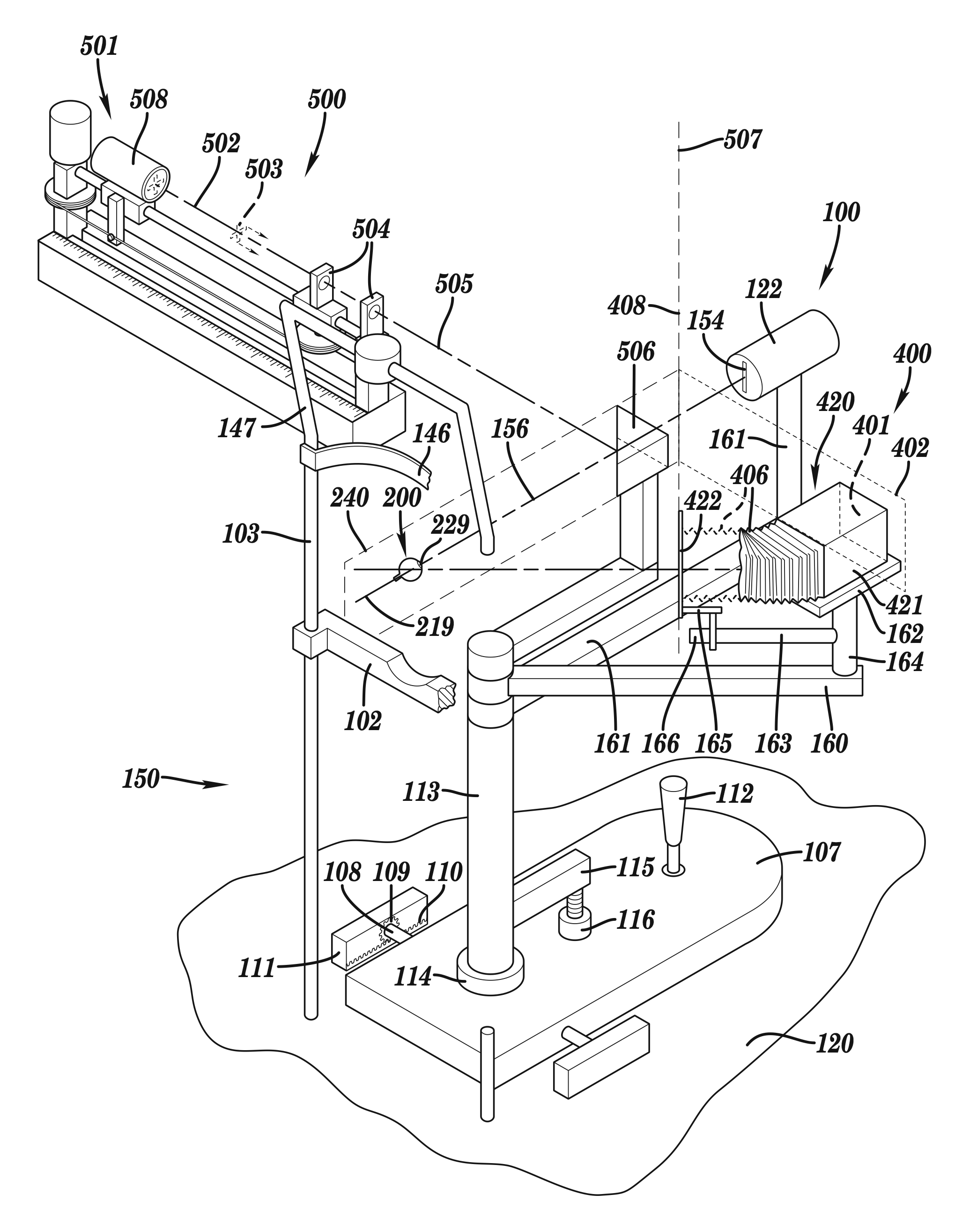 12_ptiserviceco_patent_drawing_mechanical.png