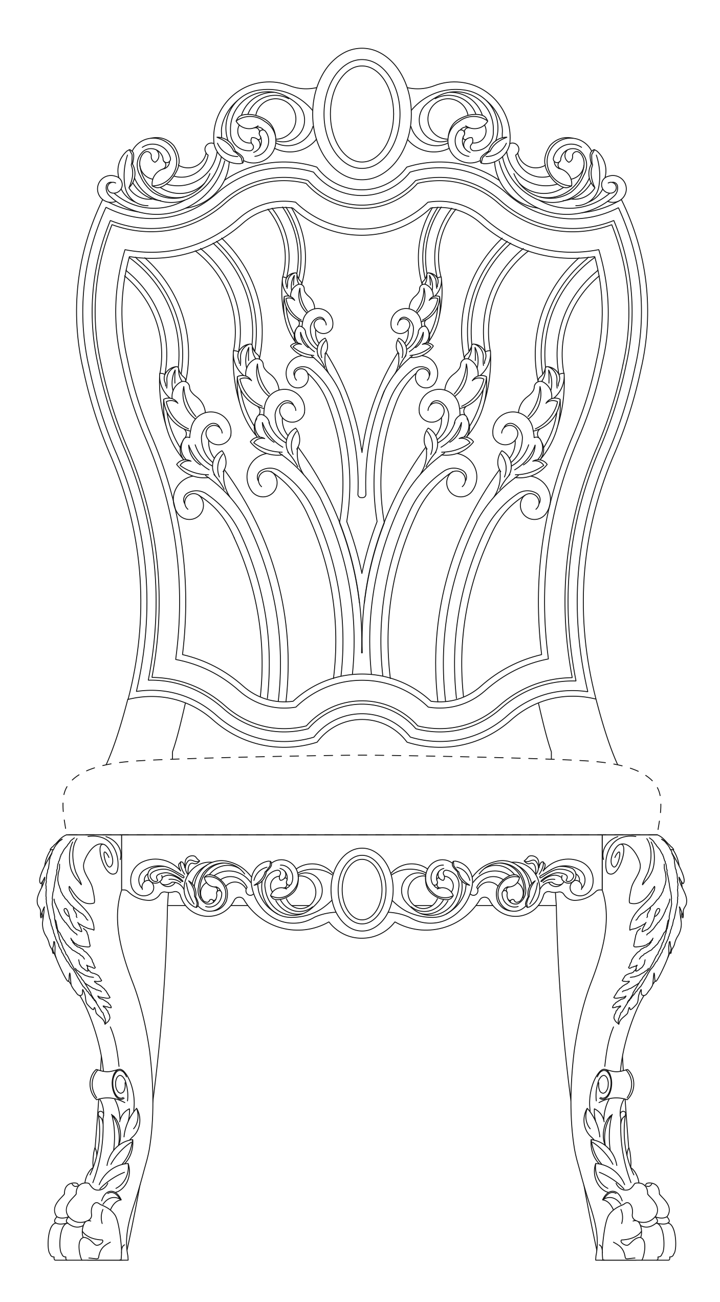 13_ptiserviceco_patent_drawing_design.png