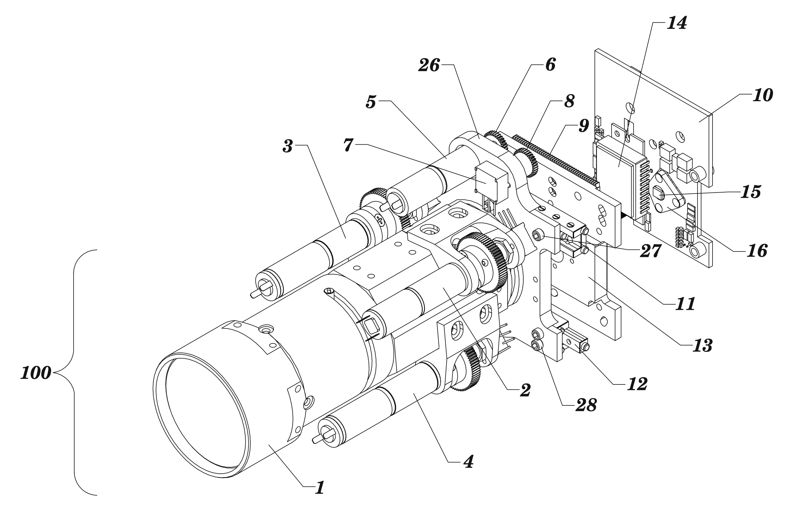 16_ptiserviceco_patent_drawing_mechanical.png