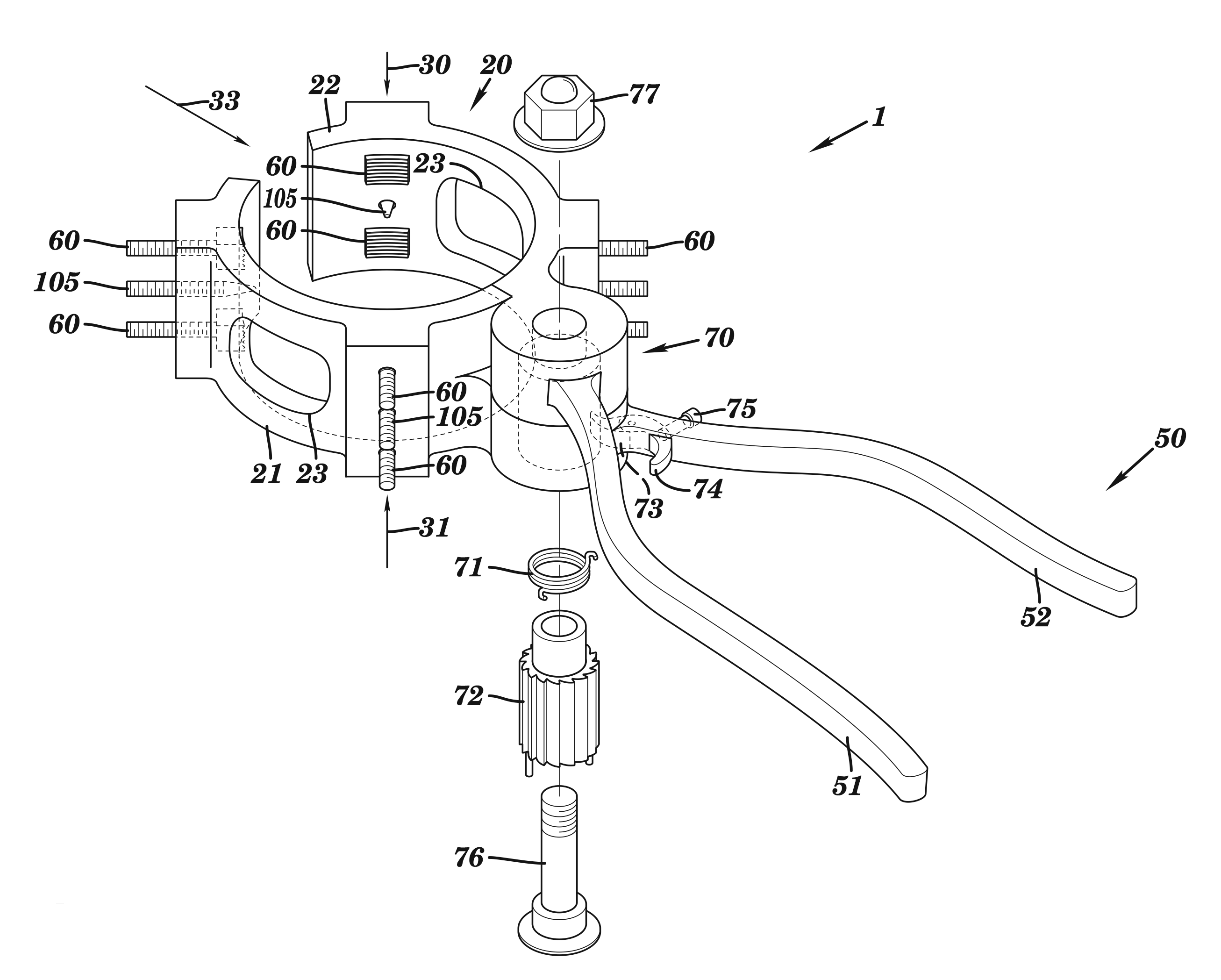 24_ptiserviceco_patent_drawing_mechanical.png
