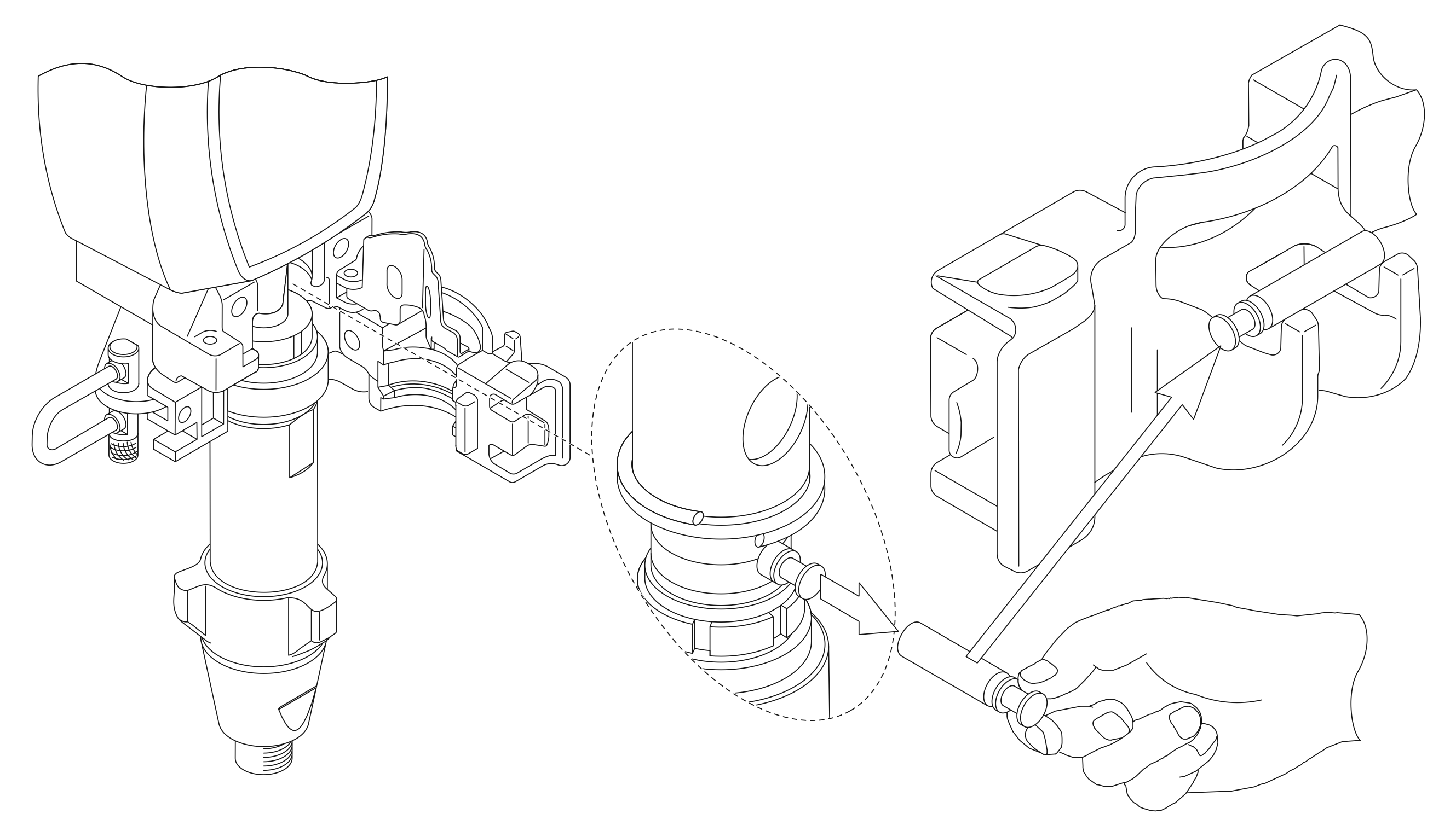 26_ptiserviceco_patent_drawing_mechanical.png