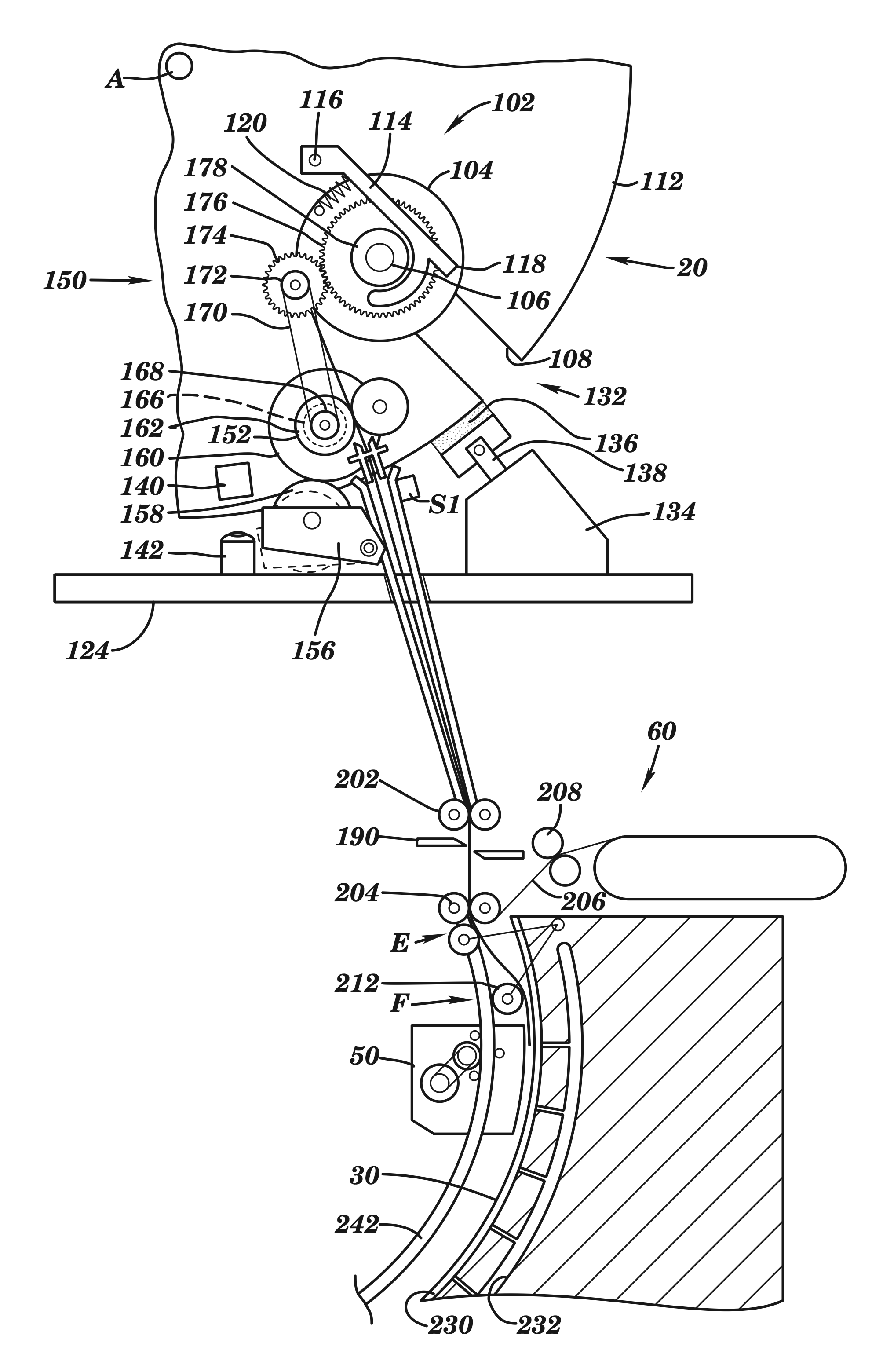29_ptiserviceco_patent_drawing_mechanical.png
