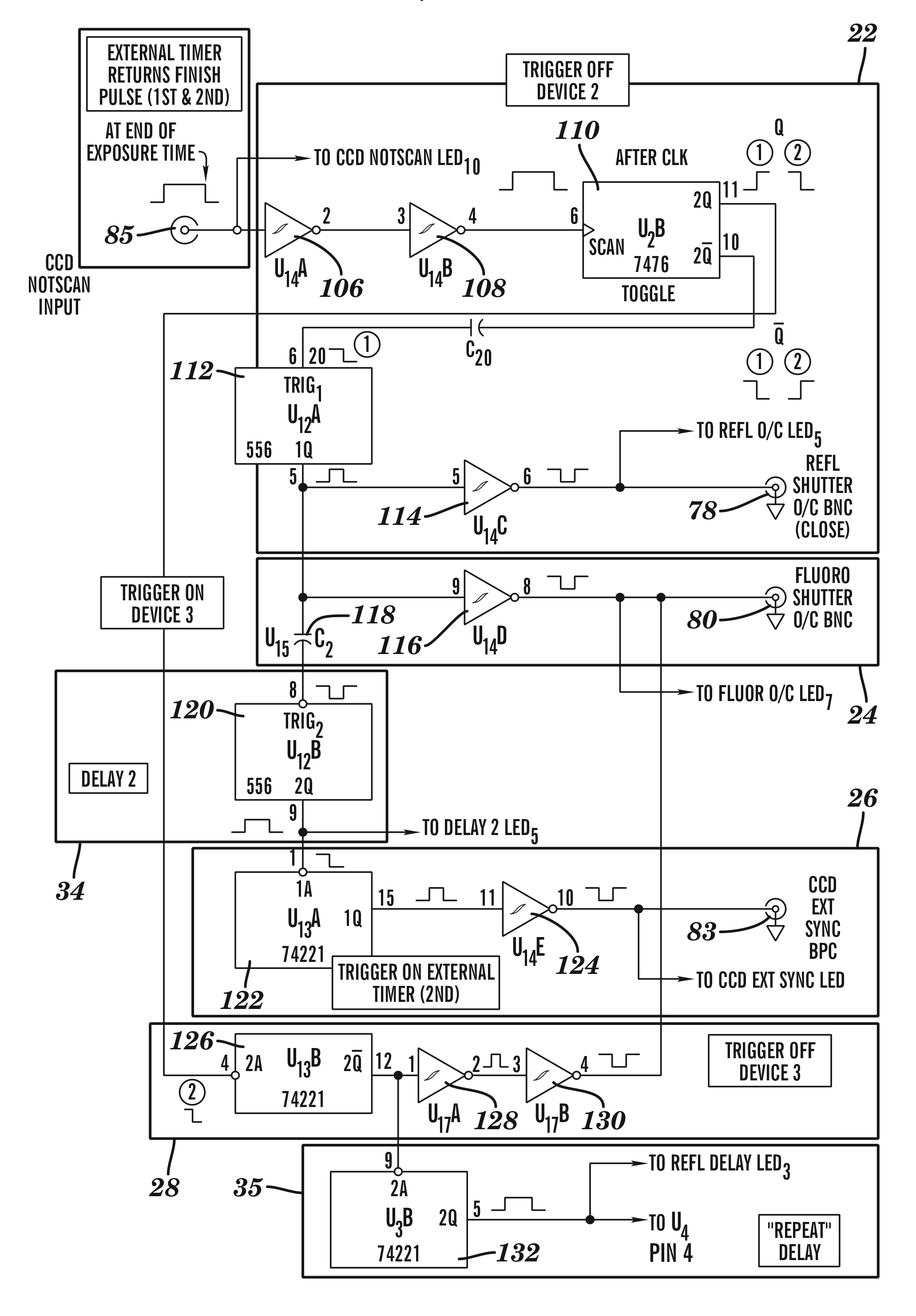 32_ptiserviceco_patent_drawing_electrical.png