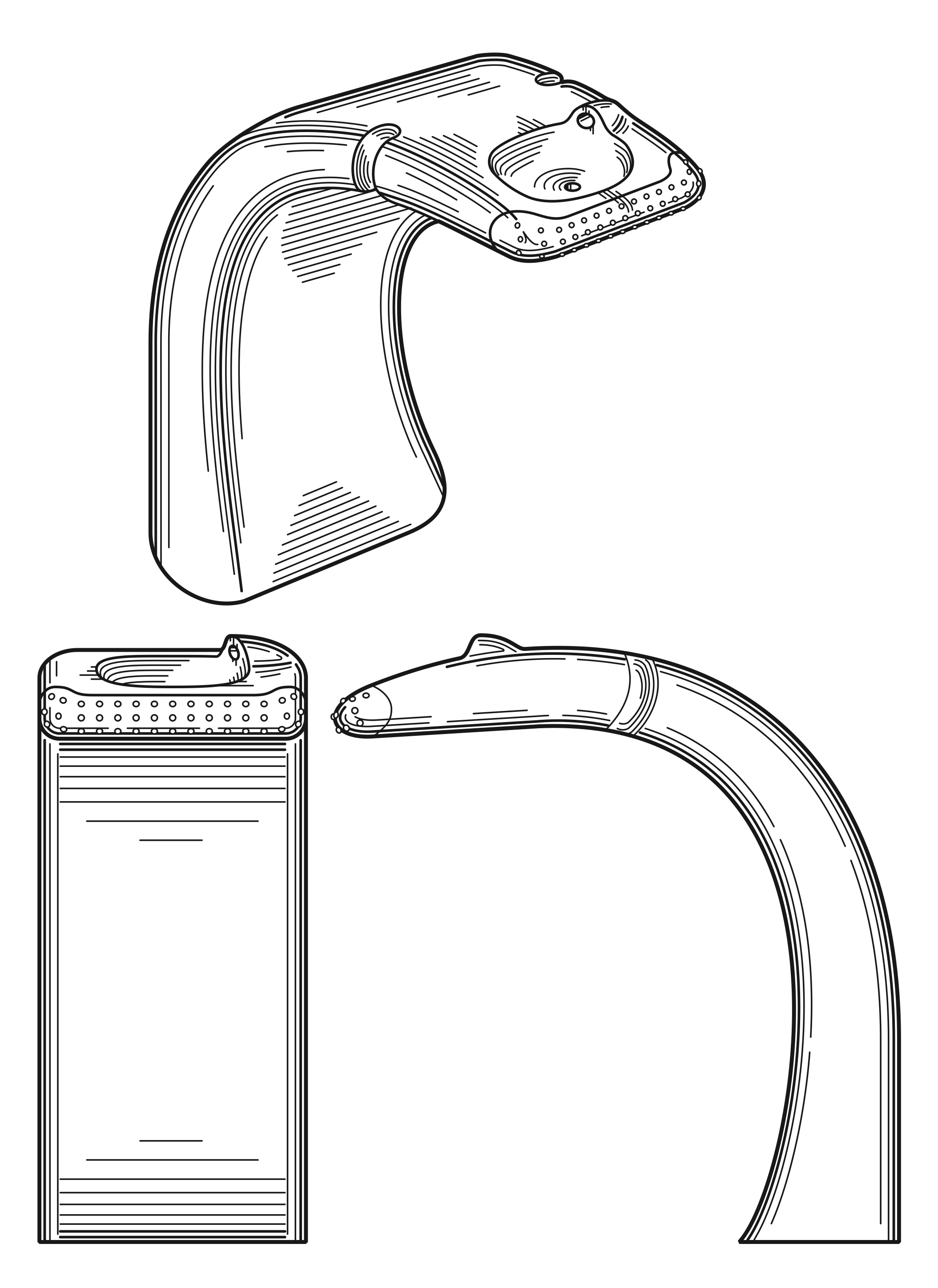 33_ptiserviceco_patent_drawing_design.png