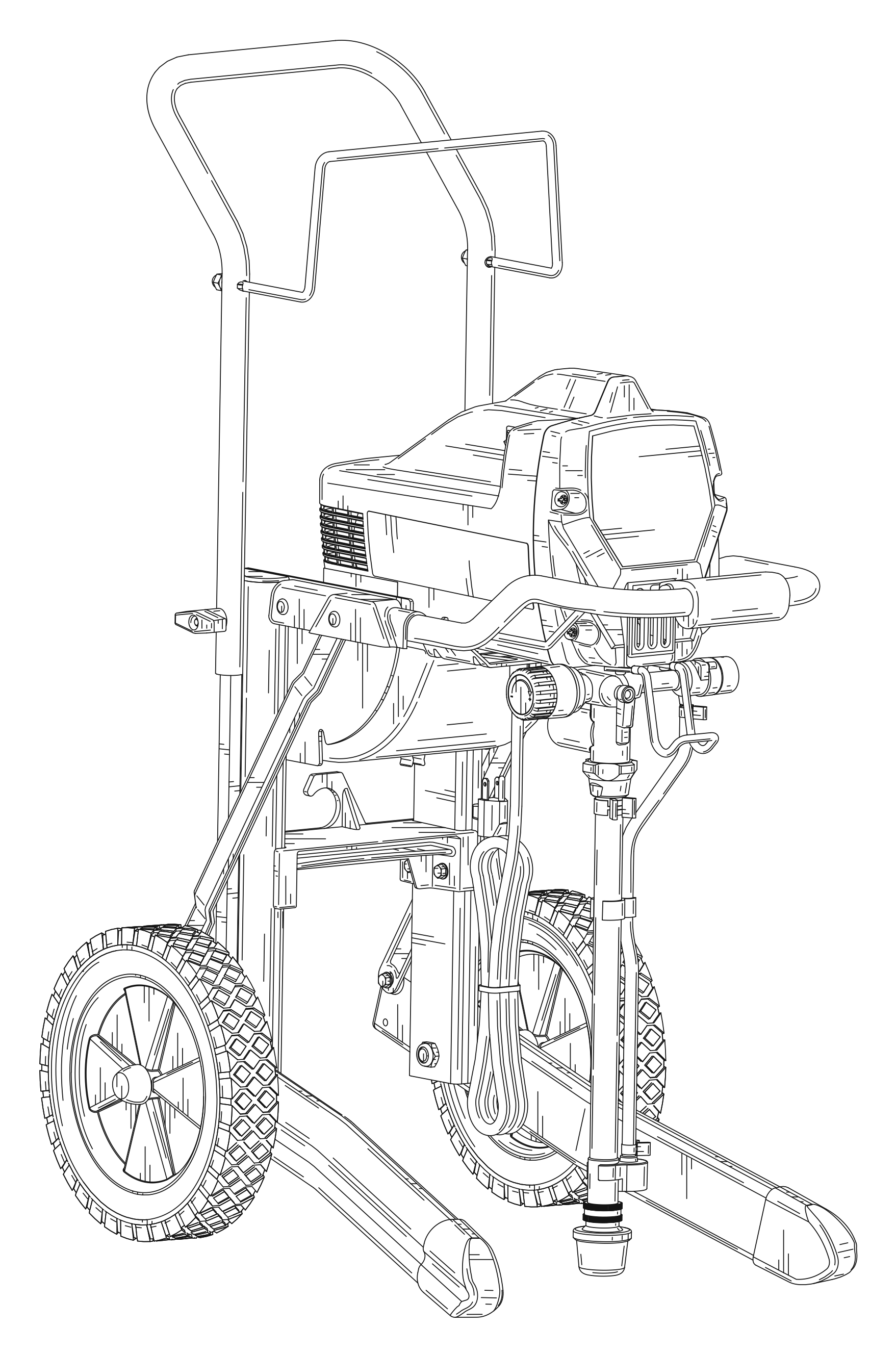 39_ptiserviceco_patent_drawing_design.png