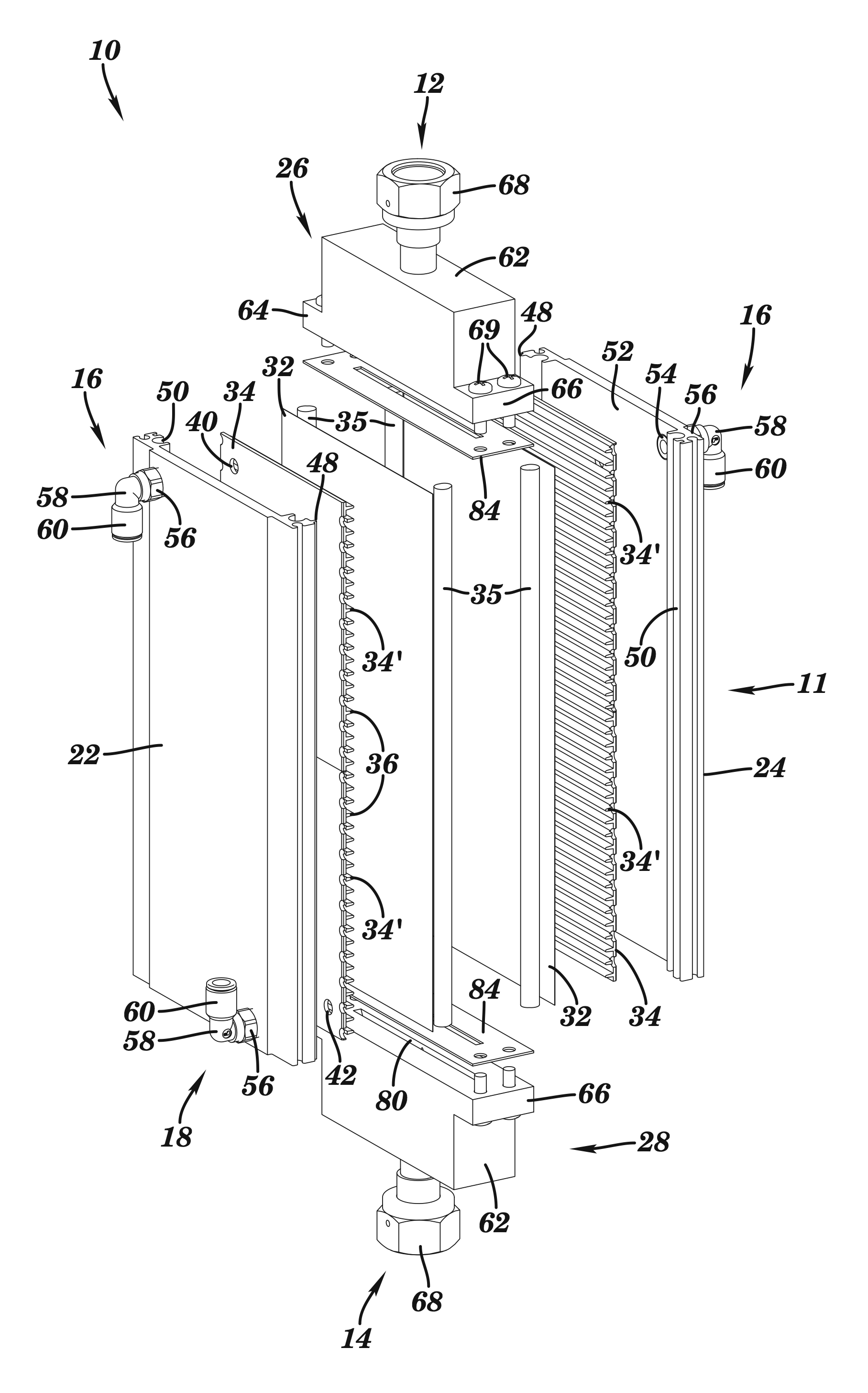 42_ptiserviceco_patent_drawing_mechanical.png