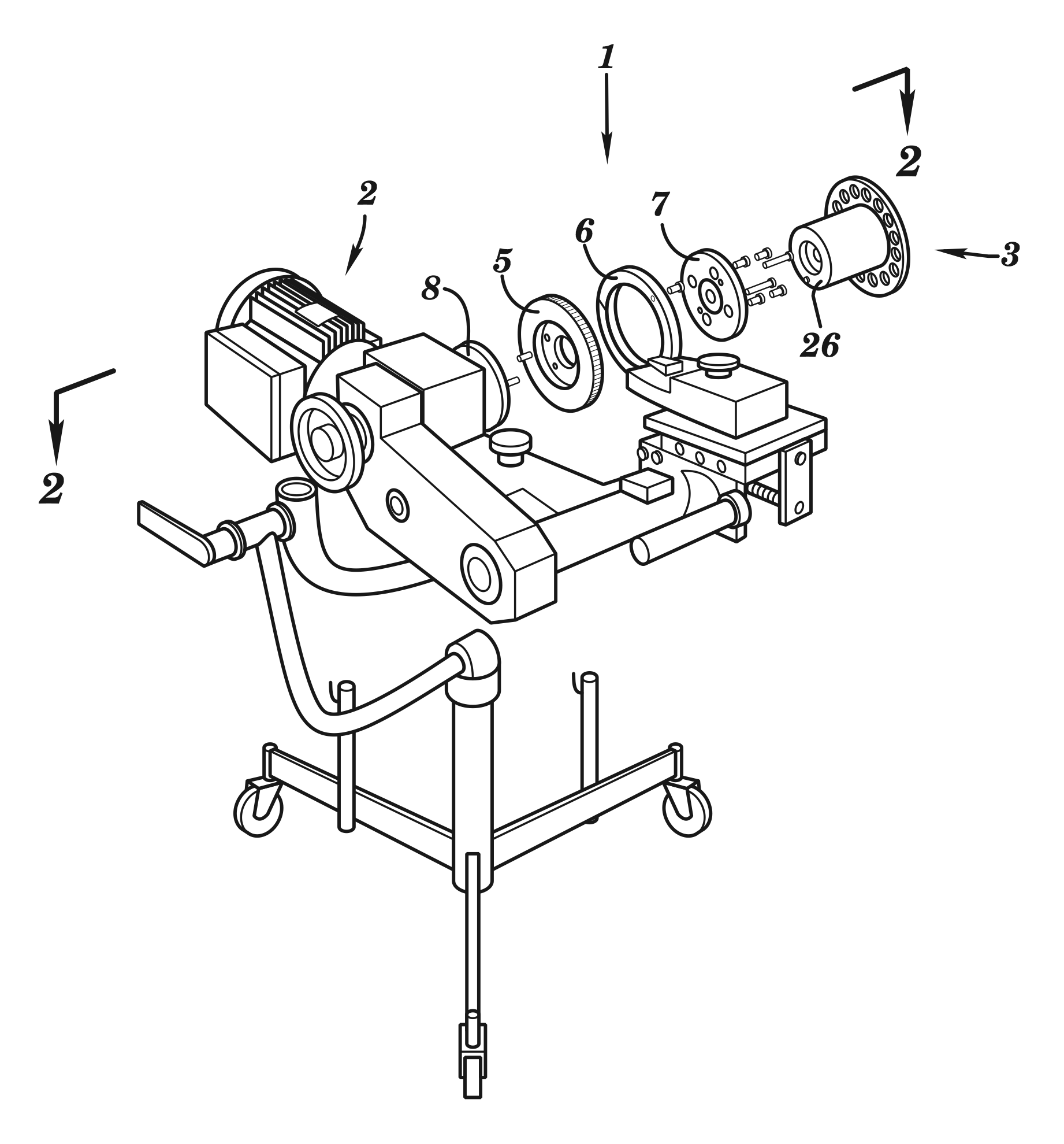47_ptiserviceco_patent_drawing_mechanical.png