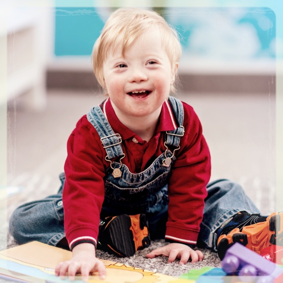 working with children with additional needs Young children with special educational needs education essay this assignment will be viewing two settings giving the comparison of two early years' provisions for.
