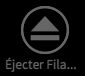 ejecter.png