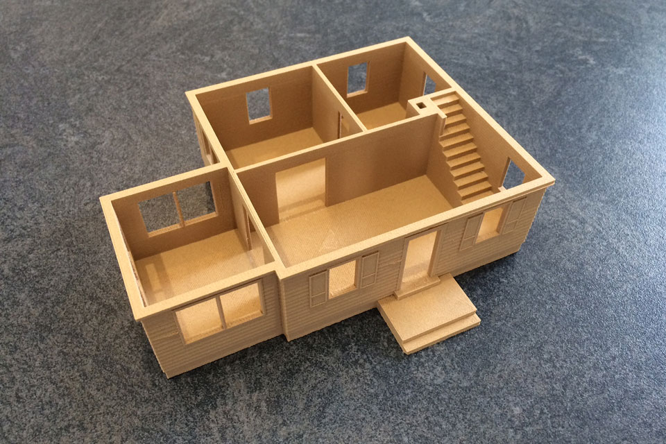 impression 3d diagnostic conseil vente imprimante 3d formation prototypage rapide troyes. Black Bedroom Furniture Sets. Home Design Ideas