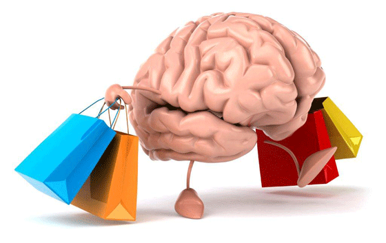 brain.purchase.png
