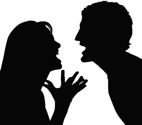 crise-conflit-couples.jpg