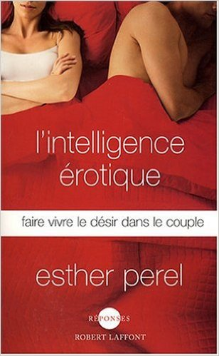 intelligence-erotique-couple.jpg