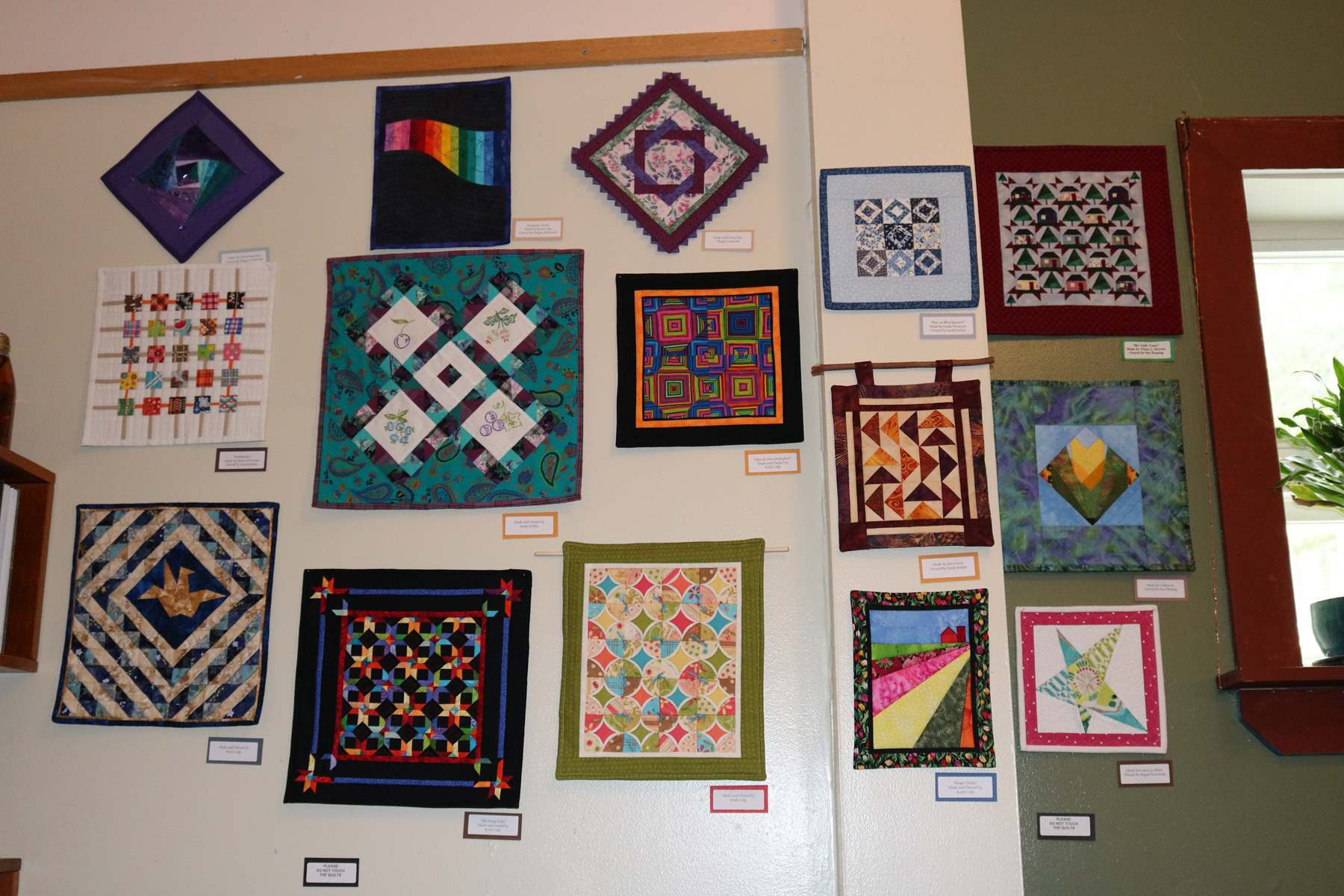 quilts3.jpg