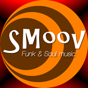 Smoov Groupe Funk Soul Music Nantes 44