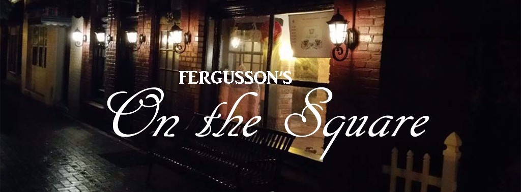 www.fergussonsonthesquare.com