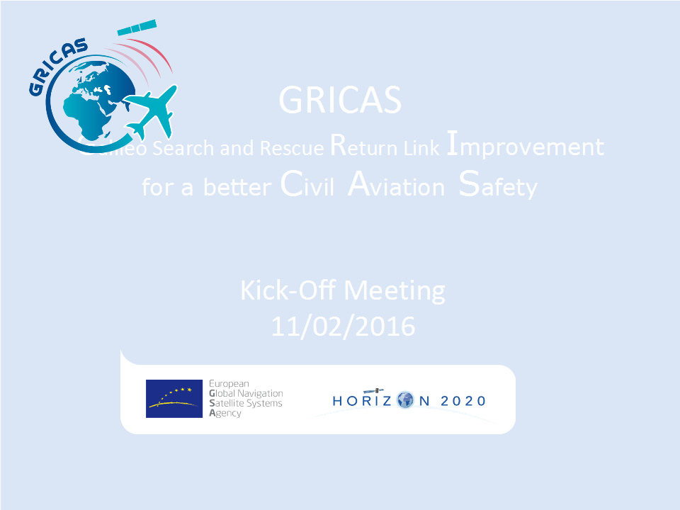 gricas_kom_external11feb.2016.png