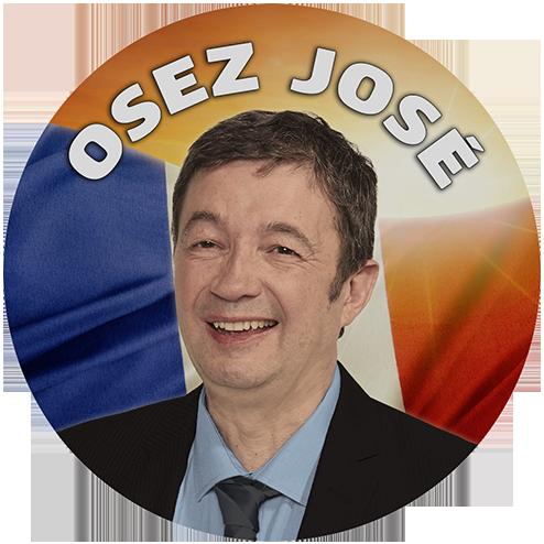 oj-badge1