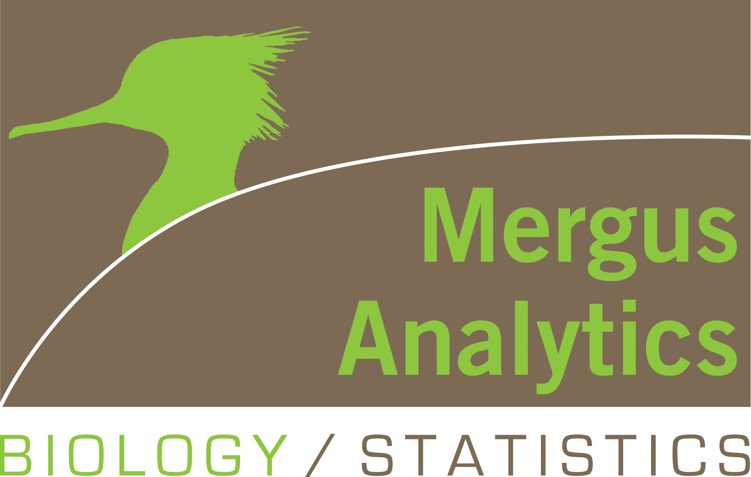 Mergus Analytics, LLC